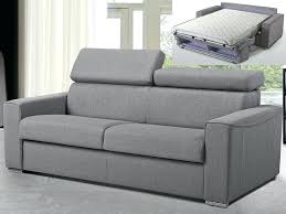 canapé relax 2 places tissu canape relax 2 places tissu max canapac de relaxation gris