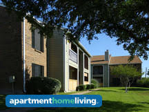 cheap temple apartments for rent from 300 temple tx