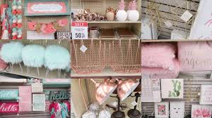 back to dorm shopping home decor august 2017 hobby