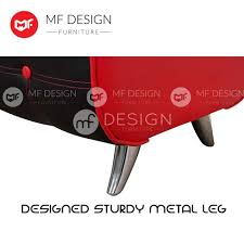 mf design mf design furniture malaysian favourite design furniture home