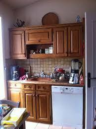 relooker des meubles de cuisine déco relooking meubles cuisine