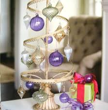 southern living at home new prism glass ornaments small retail