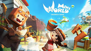 mini dash apk mini world block for android free mini world