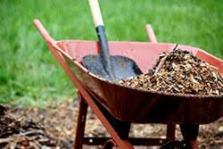 landscaping tips watersense us epa