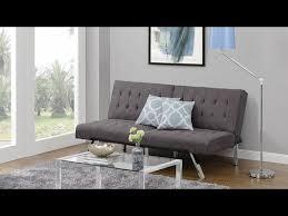 best futon deals black friday best 25 futon online ideas only on pinterest pallet futon