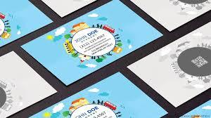 Business Card Design Template Free Creative Business Cards Business Card Templates Business Cards