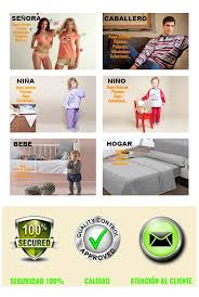 Ropa Interior In English Ropainterior Hashtag On Twitter
