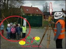 Civil Engineering Meme - troll civil engineer meme by rahulsharma309 memedroid