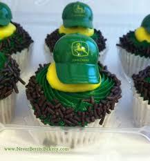 deere cake toppers best 25 deere cupcakes ideas on 2nd birthday