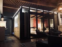 chambre de commerce d annecy appartement luxe centre ville d annecy booking com