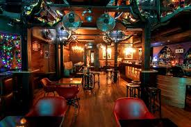 house of maximon venues city secrets
