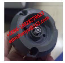 chambre d injection 135016321 chambre d injection pour charmilles fil edm gradeb dans