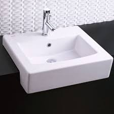 Bathroom Vanity Tops With Sinks by Bathroom Sink Porcelain Vanity Top Granite Vanity Tops