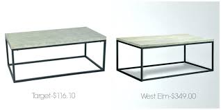 large size of modern coffee tables black end tables target lovely coffee storage ott table