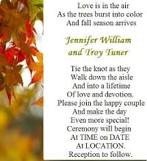 wedding invitation quotes and sayings wedding invitation wording ideas just another site