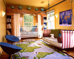 daycare baby room ideas szfpbgj com
