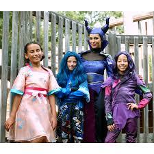 halloween party si zentrum peacock girls childs costume spirit halloween peacock costume