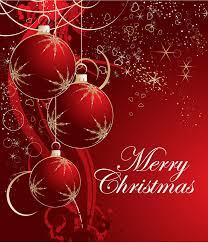 merry christmas 1 20856333 merry christmas addphotoeffect