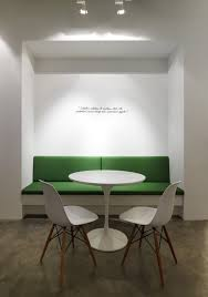 Office Design Interior Best 25 Small Office Design Ideas On Pinterest Home Study Rooms