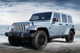 baby blue jeep wrangler 2012 jeep wrangler unlimited overview cars com
