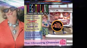 new negativland album comes with deceased member s ashes stereogum