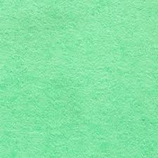 mint green streamers sea foam green crepe paper crepe paper store