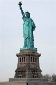 662 best statue of liberty images on pinterest statue of liberty