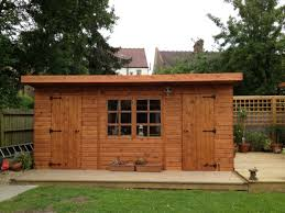 Garden Workshop Ideas Garden Sheds Workshops Interior Design Garden Workshops Sheds