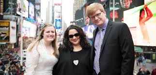 common ground ceremonies new york new york wedding officiant