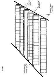 patent us8241895 methods of algal growth in photobioreactors