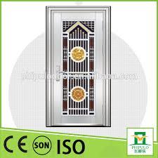 Safety Door Design Ss Stainless Steel Door Design Ss Stainless Steel Door Design