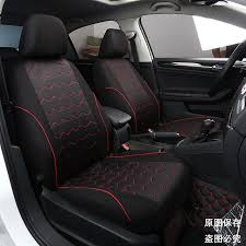 mercedes c class seat covers car seat cover auto seat cover for mercedes c class c180 c200