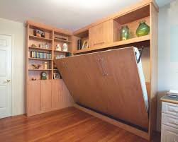 Built In Bedroom Wall Units by Bedroom Bedroom Wall Cabinets 24 Bedroom Storages Built In