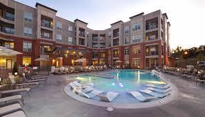 apartment apartments for rent near durham nc decor modern on