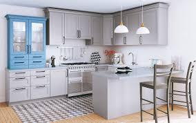 cuisine en i emejing images de cuisine images amazing house design