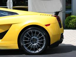 best 10 lamborghini gallardo specs ideas on pinterest