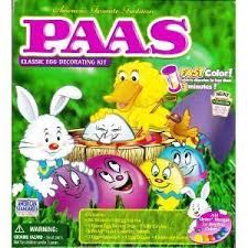 Majestic Eggs Easter Egg Decorating Kit by Great Easter Egg Dye Kits For Everyone To Dye Eggs With Shopswell
