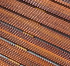 teak wood bath mat non slip bathmat for bathroom or shower floor