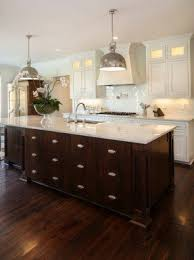 large custom kitchen islands kitchen islands with drawers foter