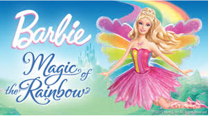 barbie mariposa complete cinema hindi english video