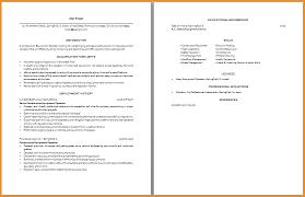 Cnc Machine Operator Resume Sample by 10 Machine Operator Resume Mac Resume Template