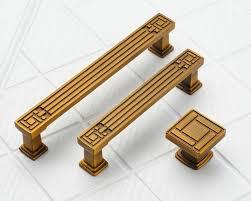 cabinet door knobs and pulls 191 best antique knobs handles images on pinterest dresser knobs