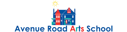 avenue road arts visual and performing art classes in toronto