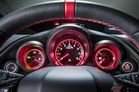 deskolotka lexus youtube honda civic type r 300 km i 270 km h u2013 moto pod prąd