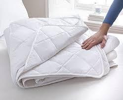 7 Tog Duvet Diana Cowpe Polyester 2 5 Tog Duvet U0026 Reviews Wayfair Co Uk