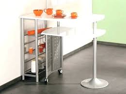 table cuisine murale table ikea cuisine beautiful tables ikea cuisine table bar cuisine