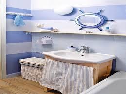 nautical bathroom ideas design for nautical bathrooms ideas 24759