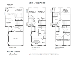 emejing luxury home design floor plans contemporary awesome