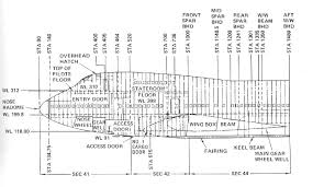 Boeing 747 Floor Plan by Attachment Browser Boeing 747sp Station Diagram Front Jpg By