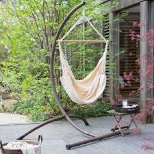 hammock chairs u0026 swings hayneedle